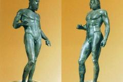 bronzi-di-riace-4