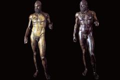 bronzi-di-riace-6