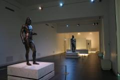 bronzi-di-riace-9