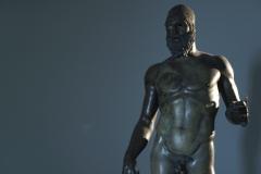 bronzi-di-riace