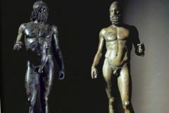 bronzi-riace